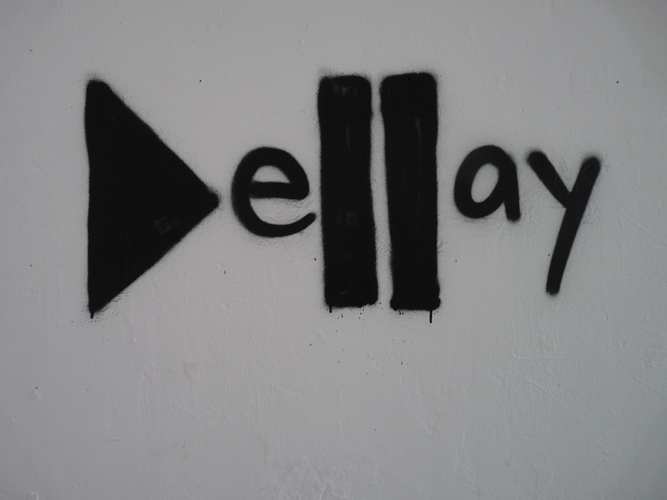 Guillaume PELLAY